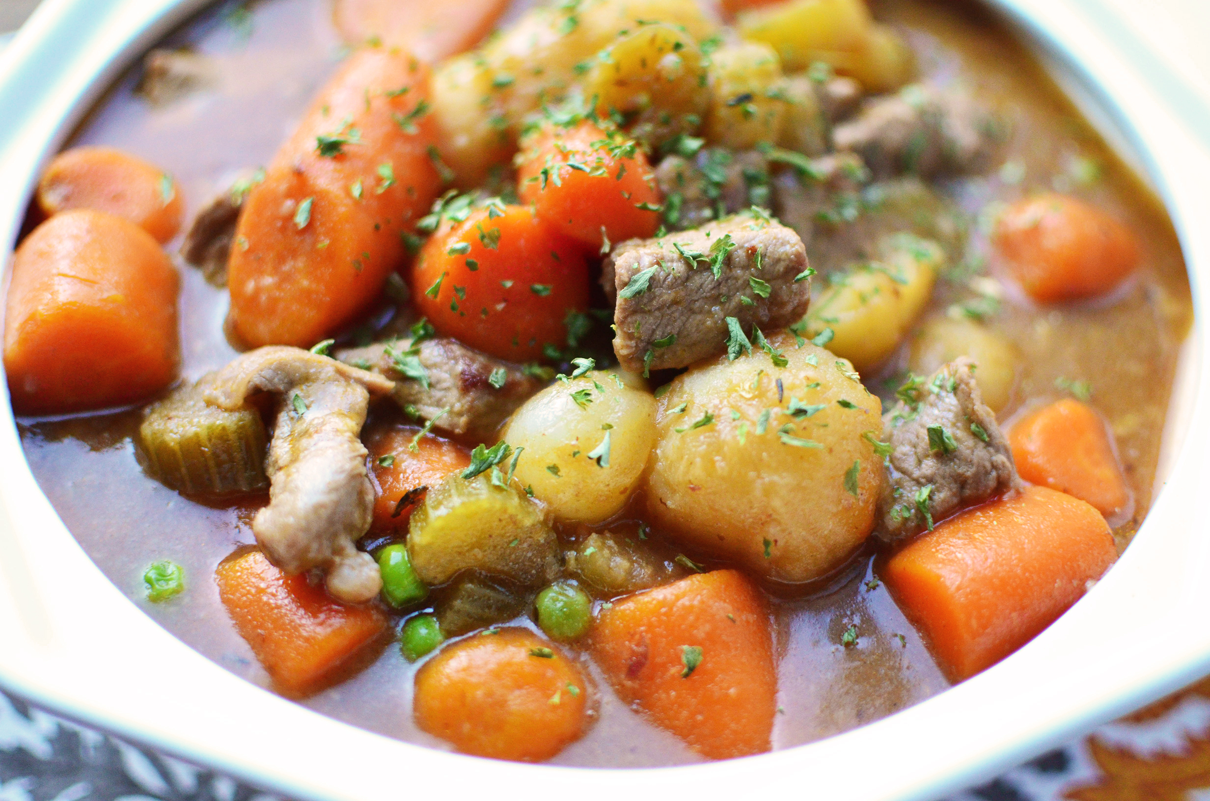 quick-beef-stew-close