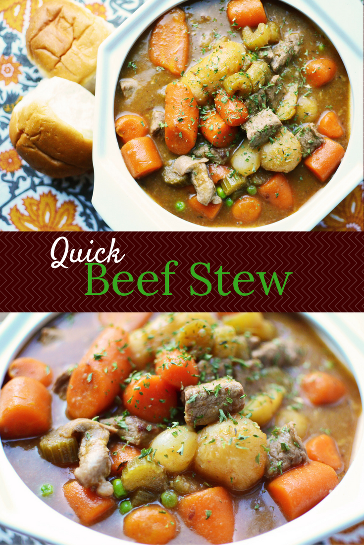 quick-beef-stew-pinterest