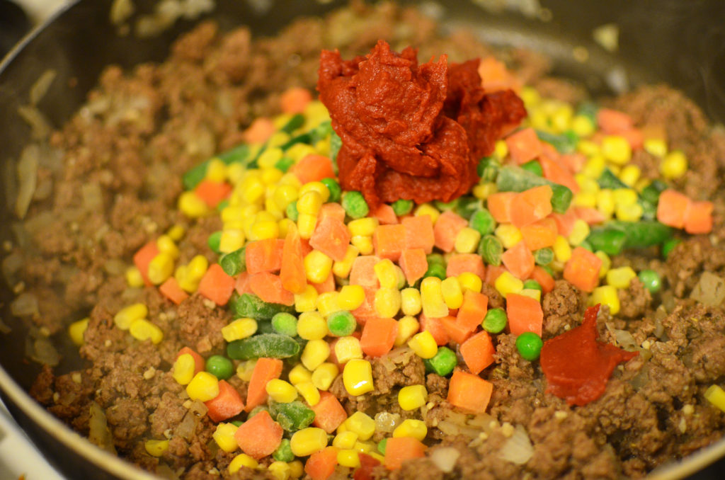 add-veggies-and-tomato-paste