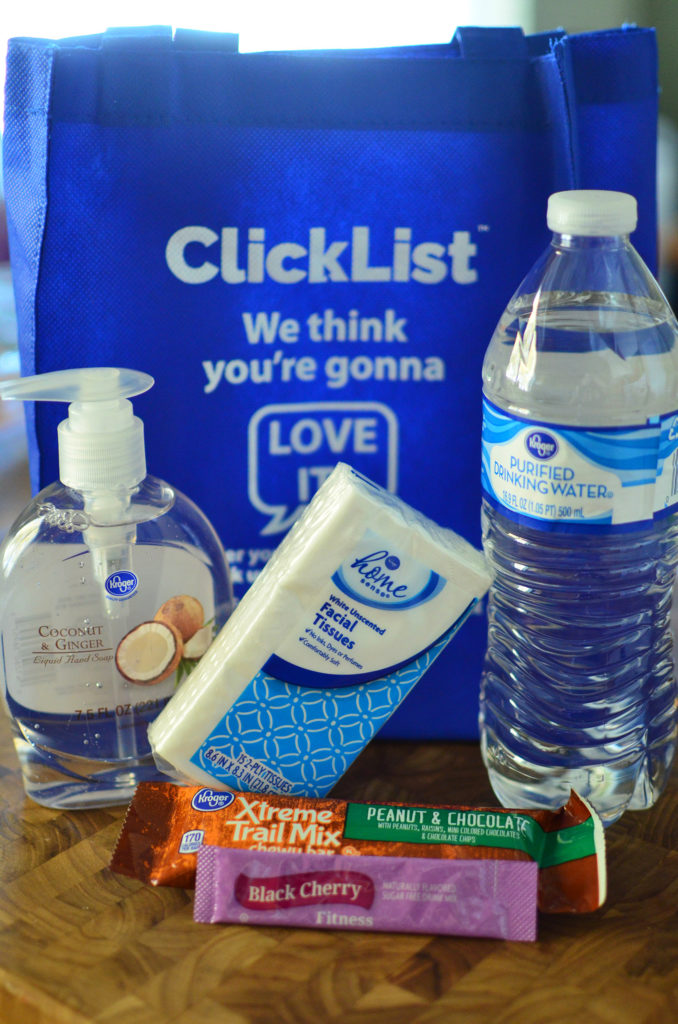 click-list-goodie-bag