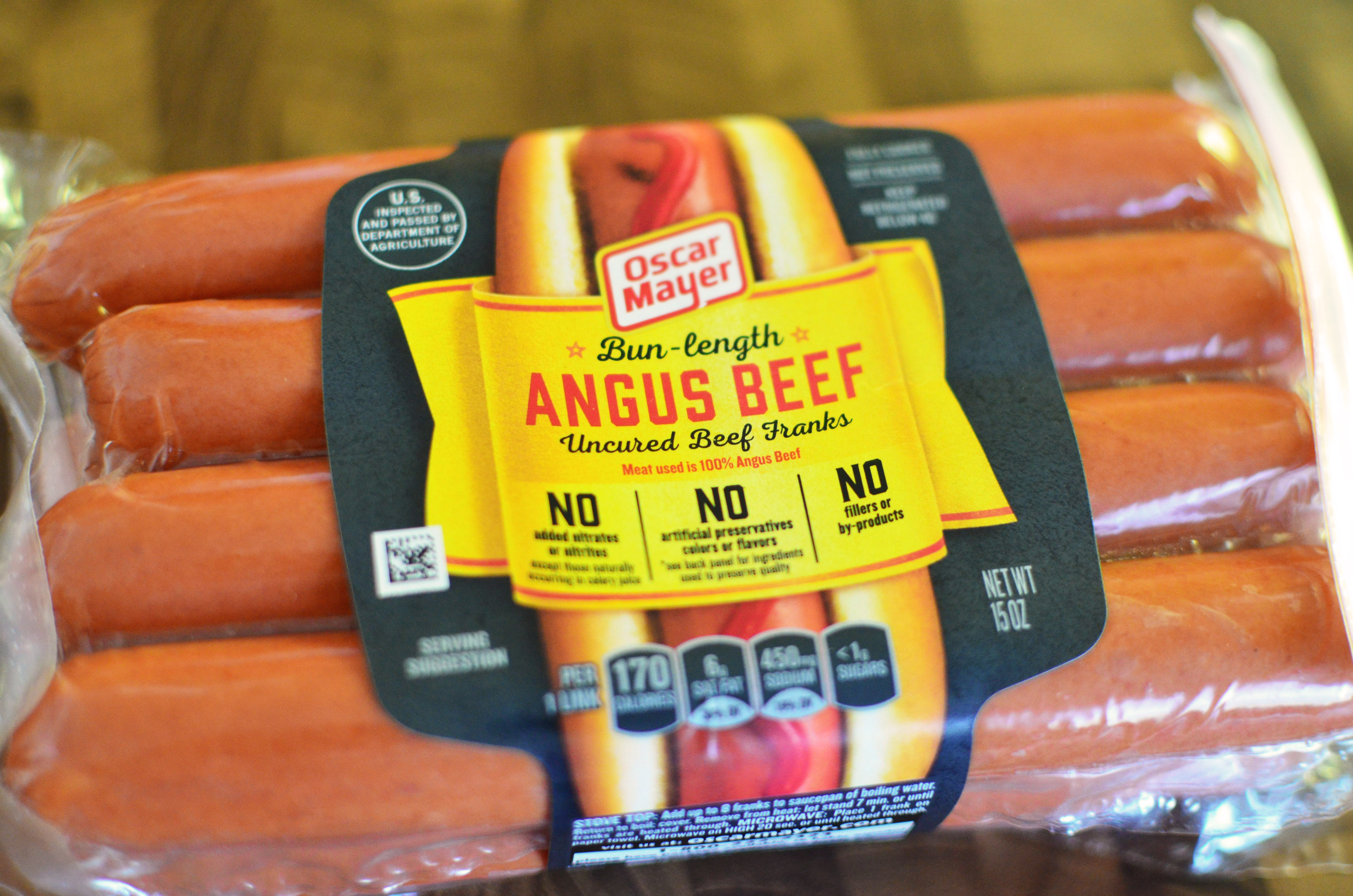 Prod20092754 as well Oscar Mayer Selects Hardwood Sm 4857 in addition Kraft Heinz Rev s Oscar Mayer Hot Dogs In Us id136528 in addition 14712178 besides The Worst Foods To Buy At The Grocery Store According To Nutritionists. on oscar mayer no nitrates